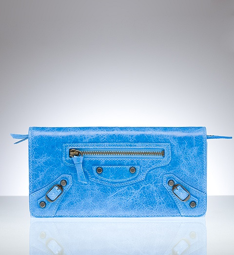 Product Money - SmallLeatherGoods - Balenciaga#media-transition-details