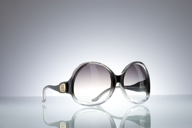 Product Sunglasses - Edition - Balenciaga
