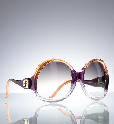 Product Sunglasses - Edition - Balenciaga