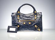 Product Giant City - Handbags - Balenciaga